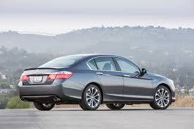 nissan altima 2015 vs accord 2015 honda accord adds equipment prices increase 150