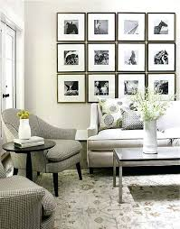 home interior design blogs home design blogs interior design interior design home