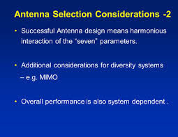 solution manual antenna theory 3rd edition johanson technology inc calle tecate camarillo ca ppt download