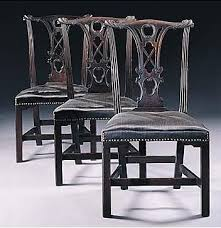 Antiques Decorative 31 Best Chairs Images On Pinterest Lounge Chairs Antique