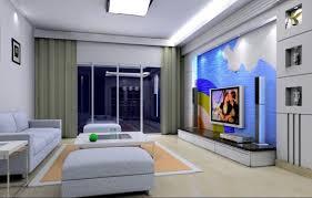 Simple Home Interior Design Living Room 24 Creative Simple Home Interior Design Living Room Rbservis
