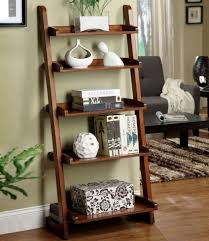 how to decorate a bookshelf fantastic design of affordable wooden bookshelf decorating ideas in