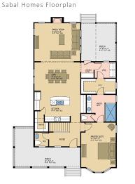 camelia u2014 housing design matters