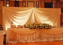 wedding backdrop birmingham we offer the best backdrops and asian weddings stages contempory