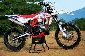 motocross racing parts beta boano race parts