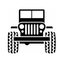 jeep decals 374 best jeep wrangler decals images on pinterest decals sticker