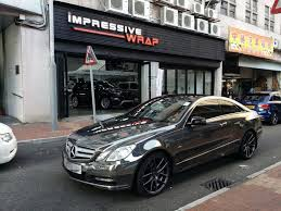 mercedes e class coupe 2015 look at this shiny mercedes e class coupe benzinsider com a