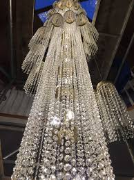 Chandelier Cleaning Toronto A Glass Act Window Cleaners U0026 Building Maintenance Ltd In North