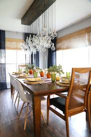 thanksgiving decorating ideas for the home our thanksgiving tablescape love u0026 renovations