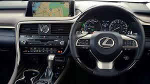 lexus used cars stoke lexusrx hashtag on twitter