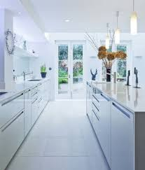Standard Height For Kitchen Cabinets French Kitchen Cabinets Kitchen Victorian With French Blue