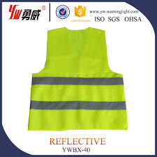 Construction High Visibility Clothing Road Construction Safety Equipment Road Construction Safety