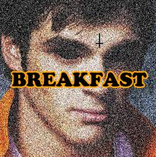 Walt Jr Breakfast Meme - best new tumblr find breaking fast sick chirpse