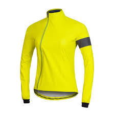 lightweight bike jacket rapha women u0027s rain jacket melo vélo pinterest rain jacket
