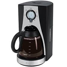 11 best COFFEE LOVERS SALE images on Pinterest