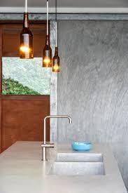 35 best dream kitchen images on pinterest dream kitchens