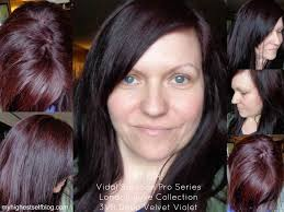 13 best before and after hair color images on pinterest hair