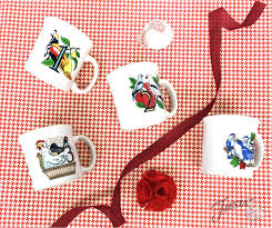 dinnerware 12 days of collection at www