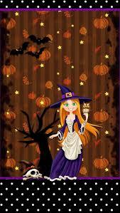 halloween purple and orange background 223 best halloween wallpapers images on pinterest halloween