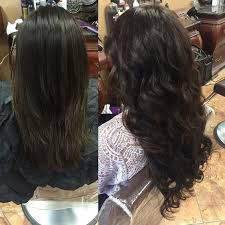 microbead extensions nyc hair extensions salons by 5 methods guide