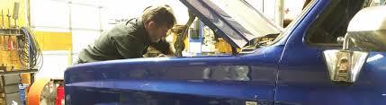 lexus mechanic charlotte nc meet the team at mike u0027s automotive repair