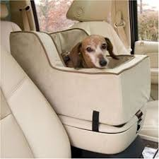 How To Remove Dog Hair From Car Upholstery 25 Genius Hacks That Make Having A Dog So Much Easier Dog
