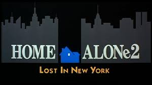 home alone 2 lost in new york comedy film and films