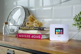 Home Needs The Smart Home Needs Better Routers Here Are 6