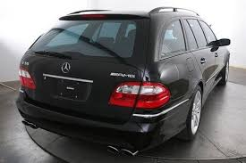 2006 mercedes e55 amg for sale wagon week 2006 mercedes e55 estate german cars for sale