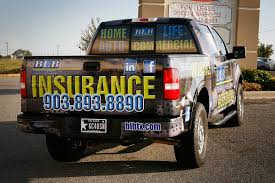 Ford F 150 Camo Truck Wraps - blb insurance ford f 150 printed full wrap car wrap city