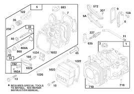 toro parts u2013 lawnmower