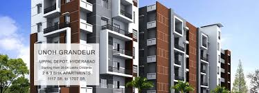 flats for sale in uppal 2 3 bhk apartments in uppal flats for