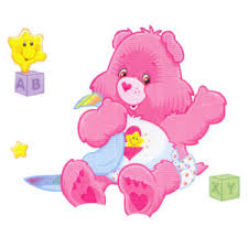 free clipart carebears clipart collection carebearskates care