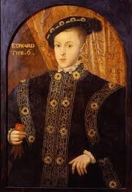 1498 best the tudors my favorite period in history images on