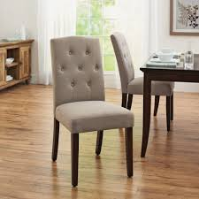 Tufted Dining Room Chairs Sale Dining Room Amazing Tufted Dining Room Chairs Sale Home Design