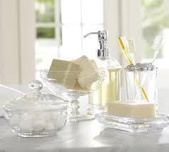 bathroom accessory ideas best 25 bath accessories ideas on bath bath