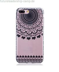 geschenke hochzeitstag geschenke für iphone 7 hülle iphone 7 plus hülle iphone 6