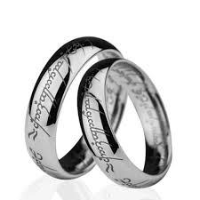 elvish wedding rings 21 best wedding ring images on rings jewellery and