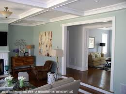 extraordinary silver marlin with interior designer paint wall