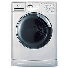 waschmaschine ratenzahlung whirlpool waschmaschine eek a awm 8100 pro kaufen bei obi