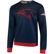 patriots sweater patriots sweatshirts and fleece jcpenney sports