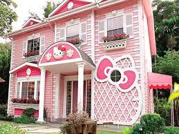 mixed media using exterior color combinations house exterior brick