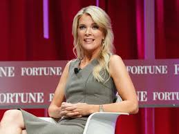 megyn kelly hair extensions hershesons brings human hair extensions to the uae the national