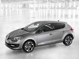 megane renault 2015 renault megane 5 doors specs 2014 2015 autoevolution