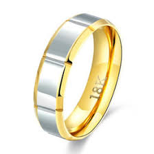 wedding rings for sale gold bands engagement rings gold