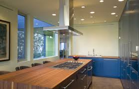 Sustainable Kitchen Design by Hover House 3 Glen Irani Architects
