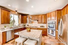 beautiful executive home for sale in pradera 5207 denim ct