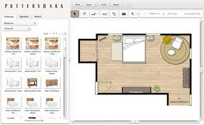 4 ways to learn design and build a house