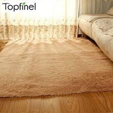 Decorative Rugs For Living Room Area Rugs For Hardwood Floors Elegant Living Room Rugs Australia