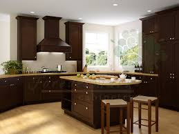modern kitchen look furniture modern forevermark cabinets with wall decor also modern